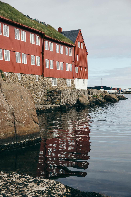 PhilippaLangley_FaroeIslands-2776.jpg