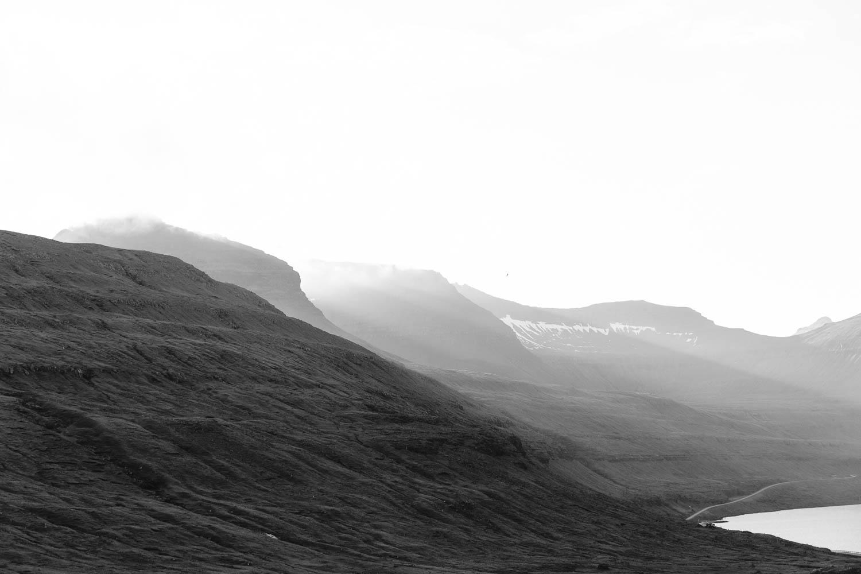 PhilippaLangley_FaroeIslands-3614.jpg