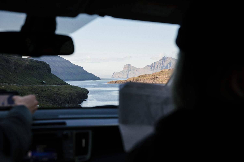 PhilippaLangley_FaroeIslands-3621.jpg