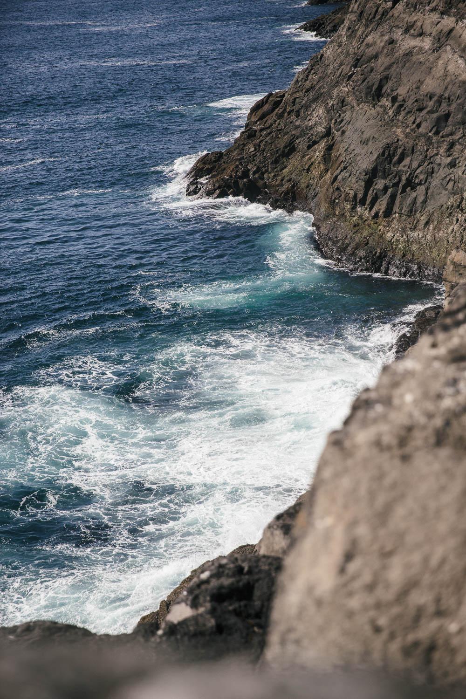 PhilippaLangley_FaroeIslands-4408.jpg
