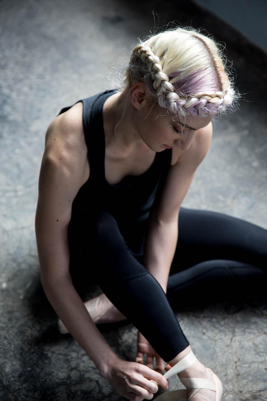PhilippaLangley_Dancers-1673.jpg