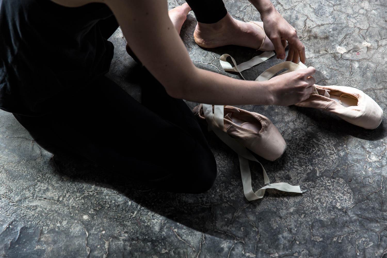 PhilippaLangley_Dancers-1662.jpg