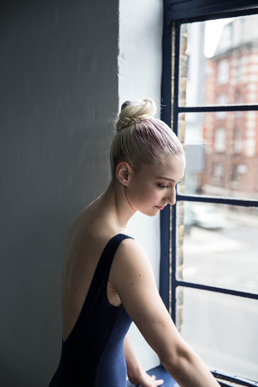 PhilippaLangley_Dancers-2201.jpg