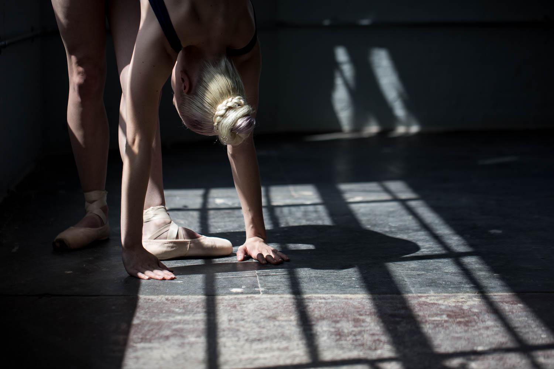 PhilippaLangley_Dancers-2321.jpg