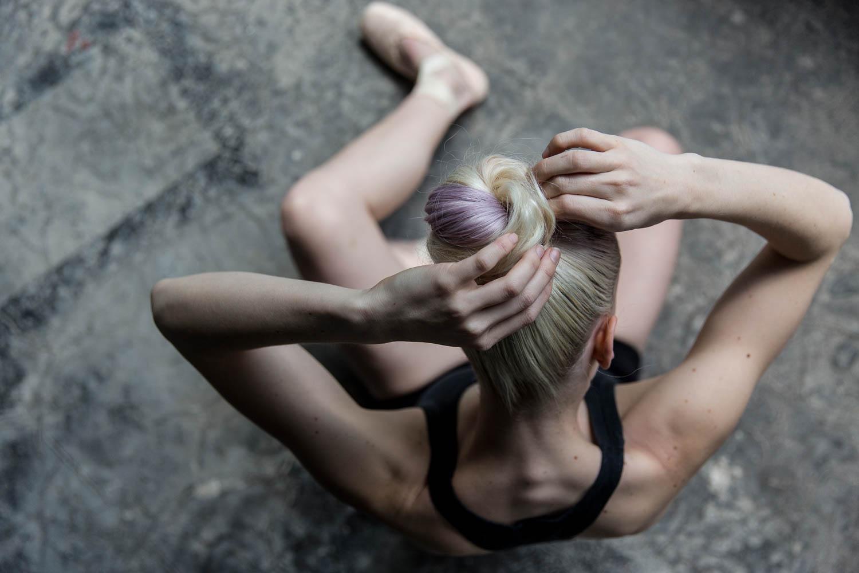 PhilippaLangley_Dancers-2444.jpg