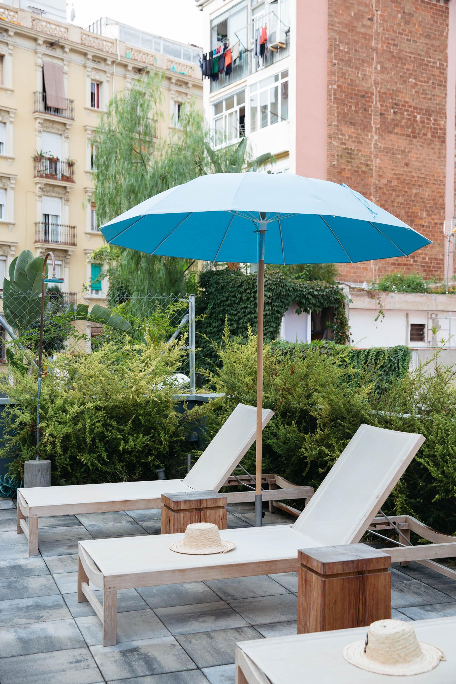 PhilippaLangley_Barcelona-6888.jpg