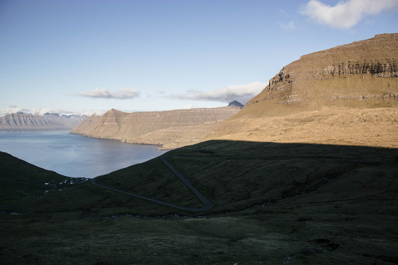 PhilippaLangley_FaroeIslands-3633.jpg