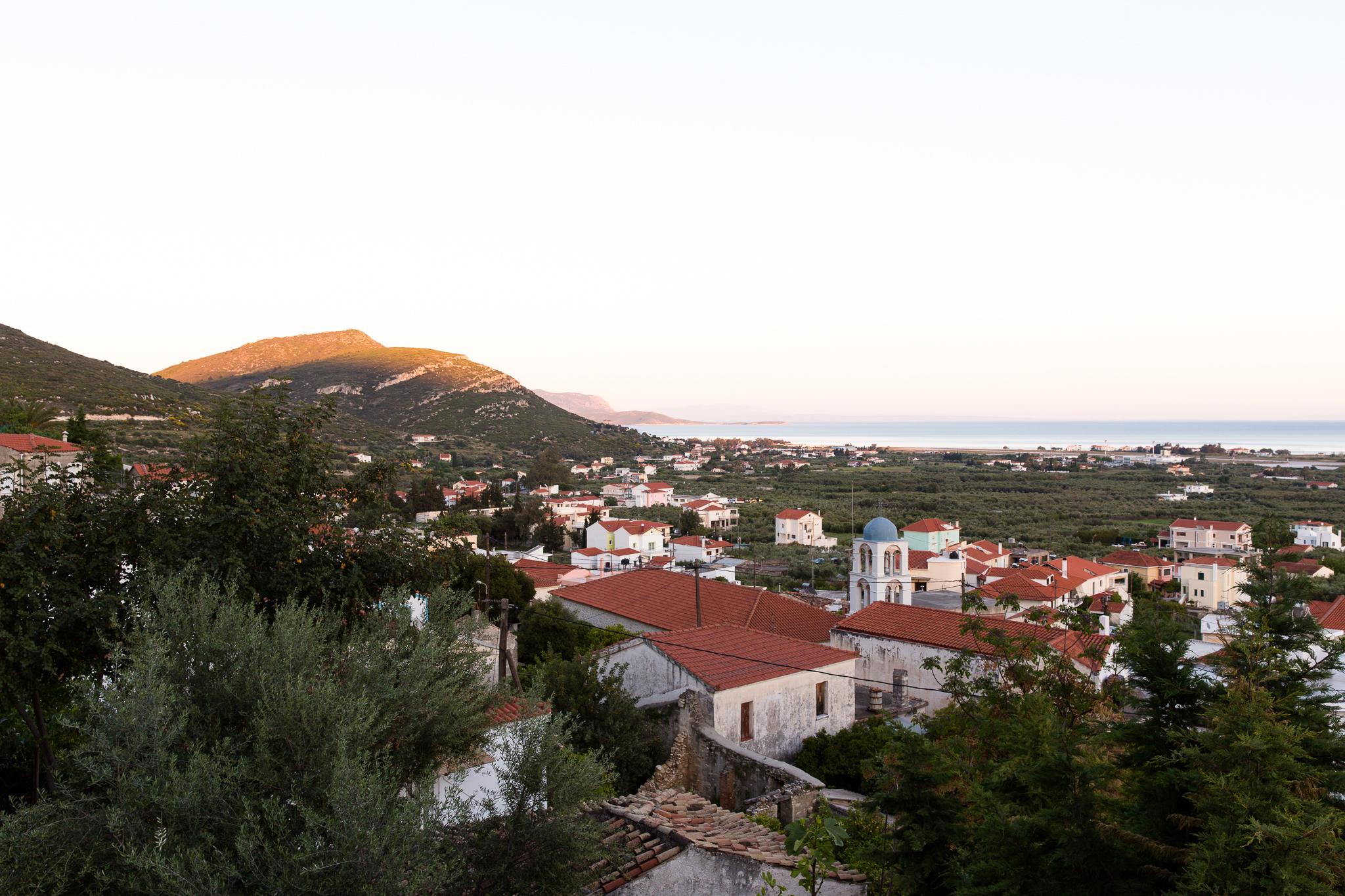 PhilippaLangley-Samos-17.jpg