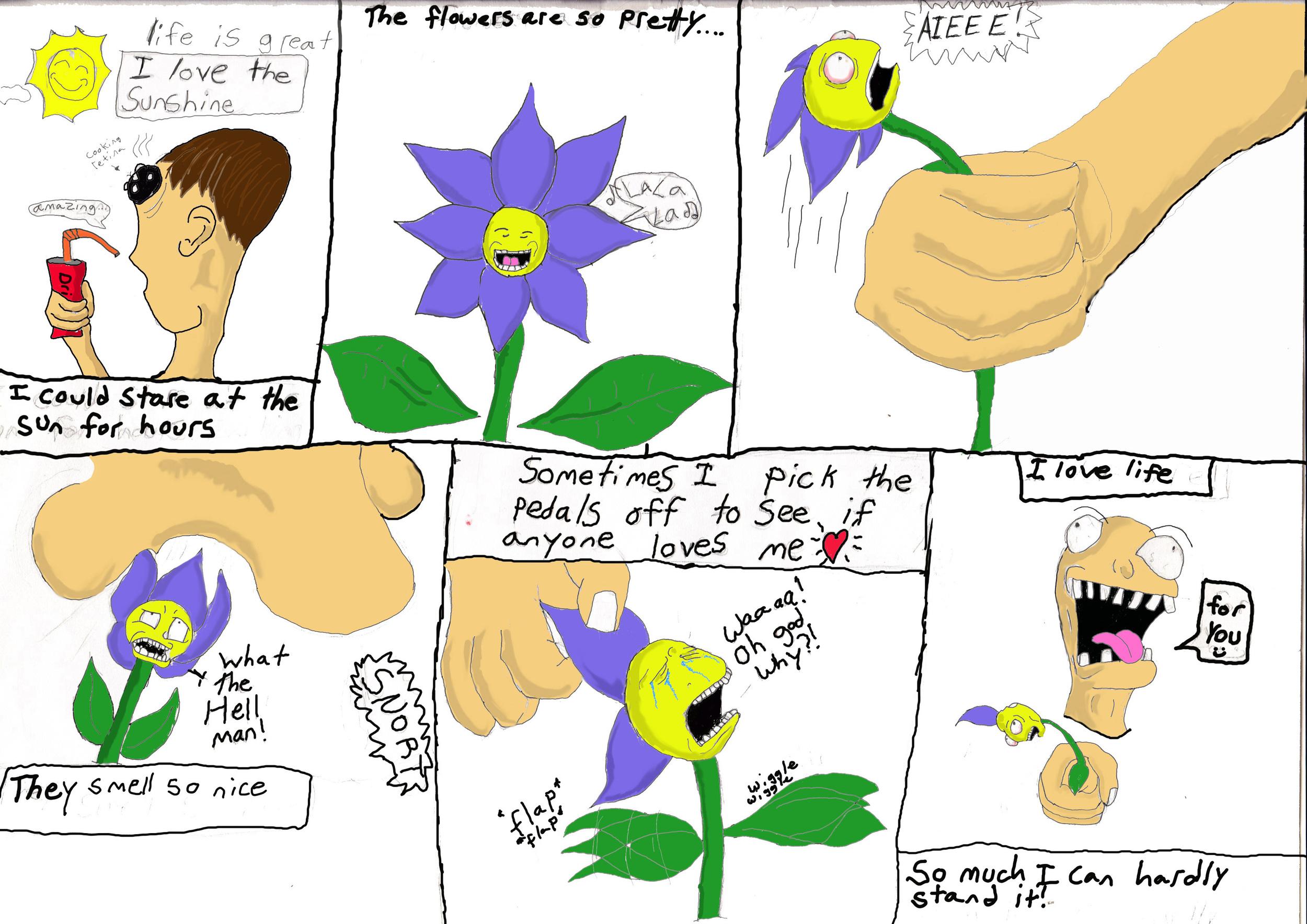 flower power rough 3.jpg