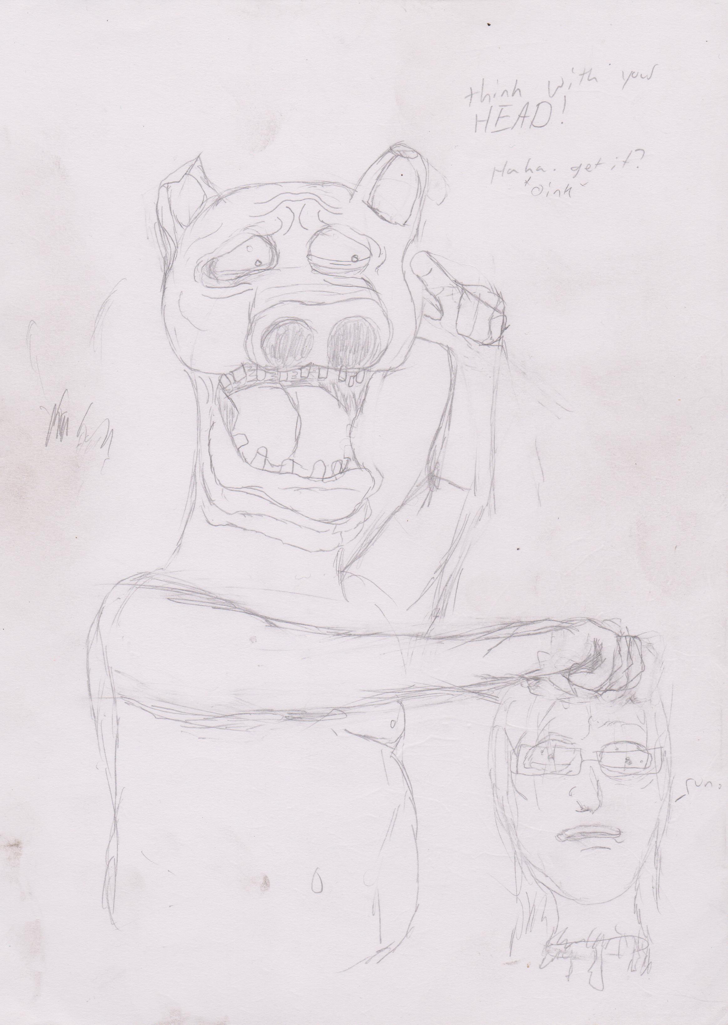 Sueyside_the_psycho_pig