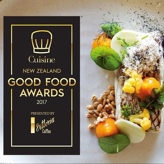 CuisineAwards-2017-logo.jpg