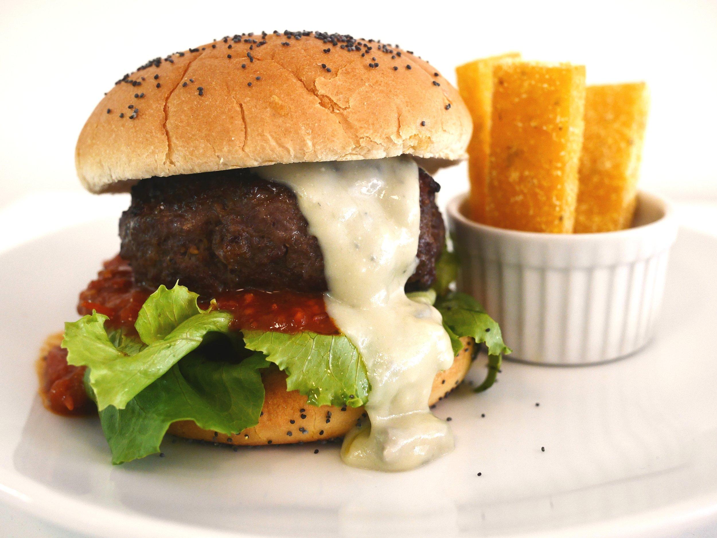 Field&Green-Burger.JPG