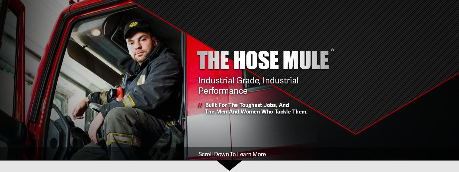 Hose-Mule-Industrial-Grade.jpg