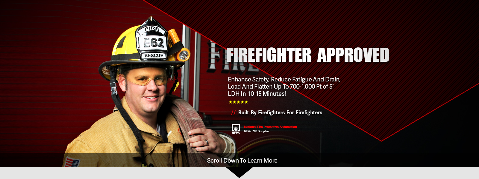 Hose-Mule-Firefighter-Approved.jpg
