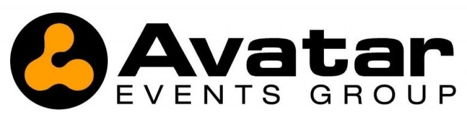 cropped-EV_Artist_Avatar-Events-Group_EA5214030226_qbi1cg05x4ad_PROXY.jpg