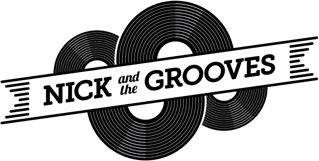 Nick_Grooves_reifman BW.jpg