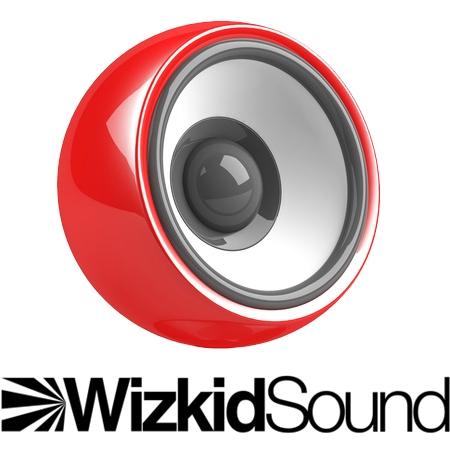 JM-wizkid-sound.jpg