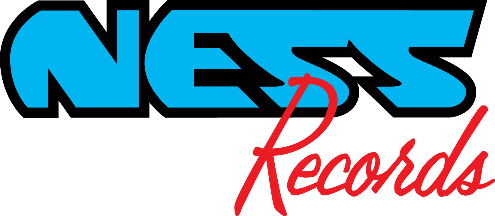 NESS Records Logo (RBD) Online Large(1).png