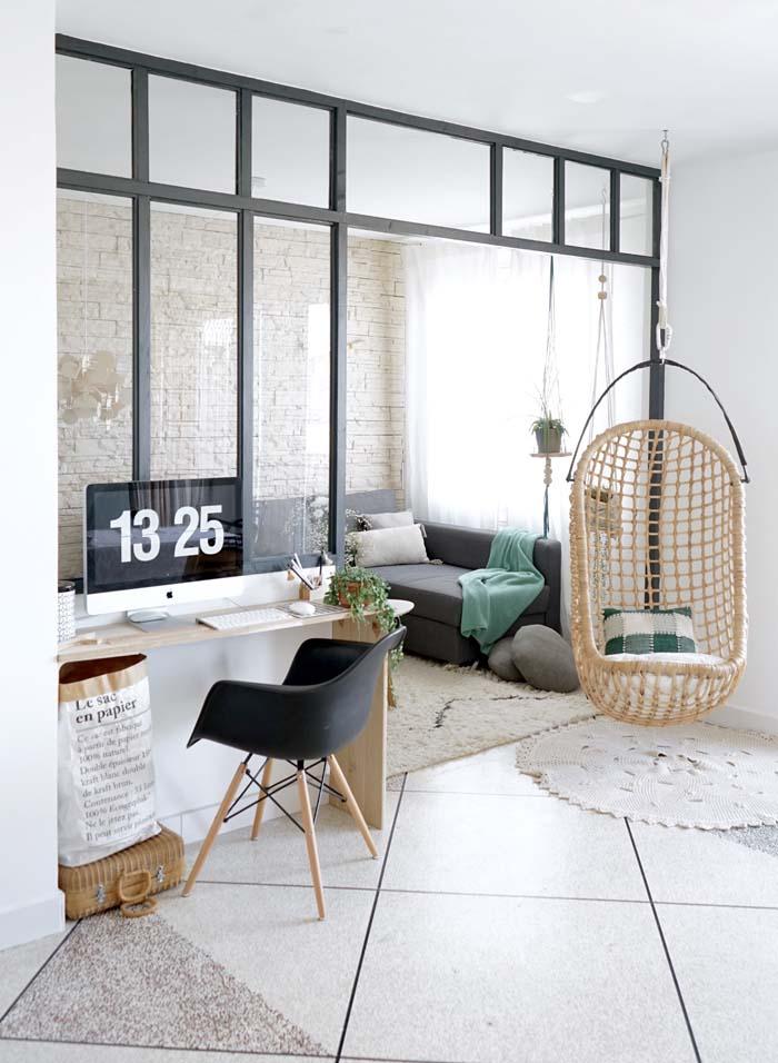 Source:http://www.decouvrirdesign.com/tendances/diy-ma-verriere-dinterieur-esprit-atelier-dartiste-fait-maison/