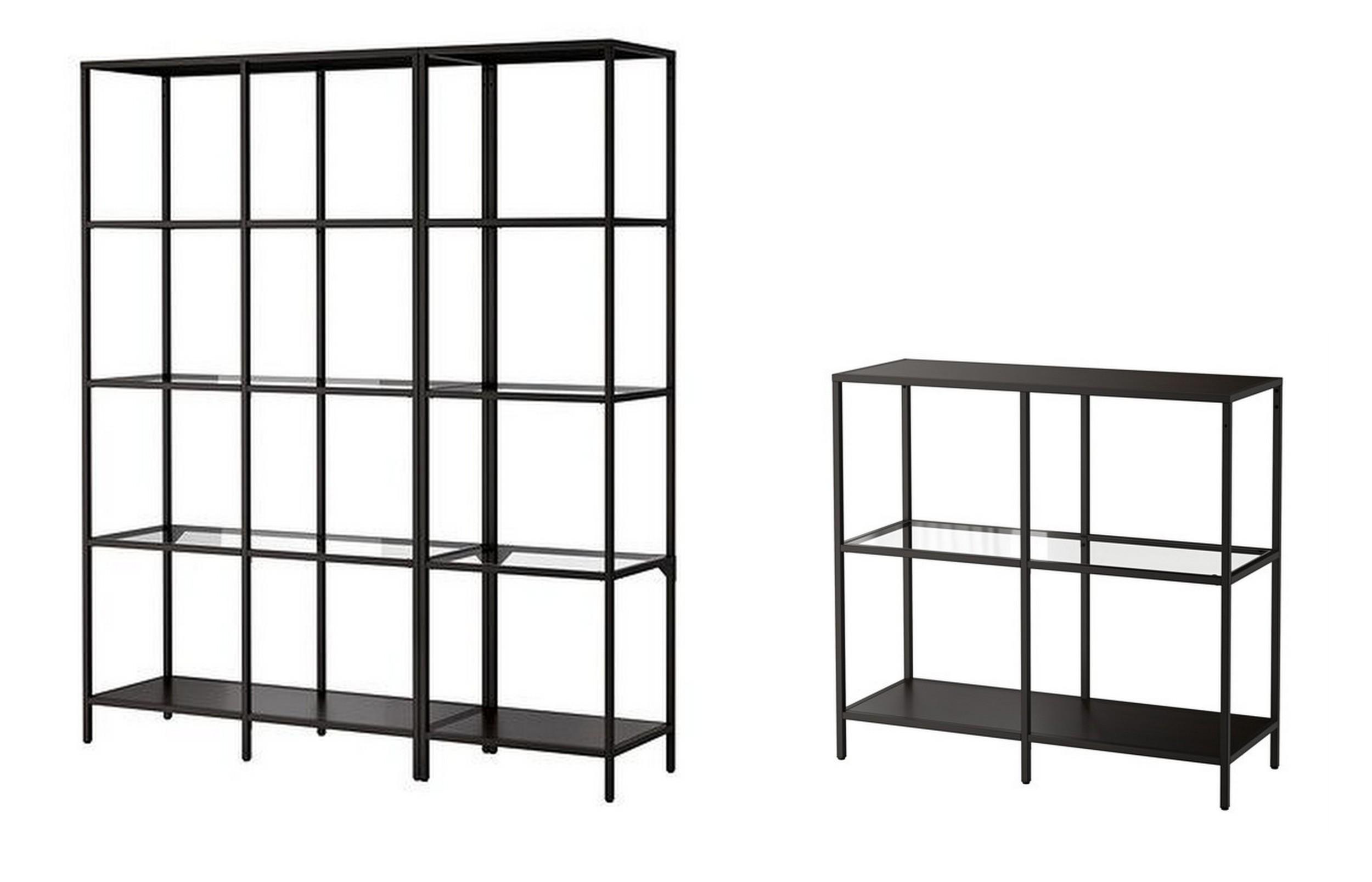 kuvat lainattu Ikean nettisivuilta