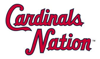 CardinalsNation logo.png