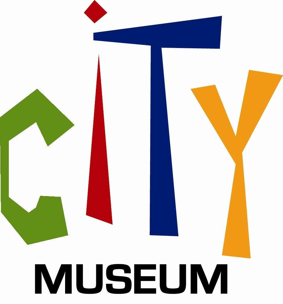 CityMuseumStLouis logo.jpg
