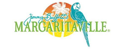 JBmargaritaville logo.jpg