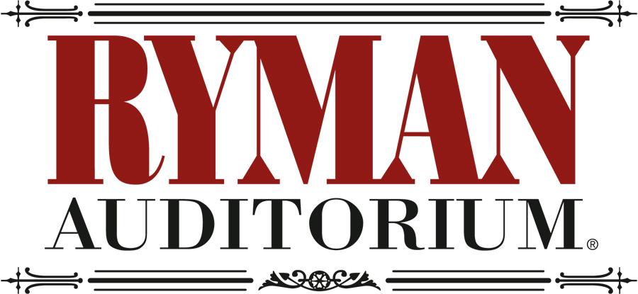 Ryman auditorium logo.jpg