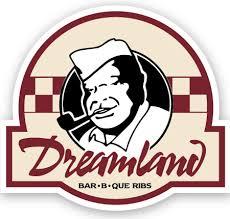 Dreamland Birmingham logo.jpeg