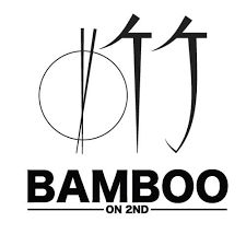 bambooRestaurantlogo.png
