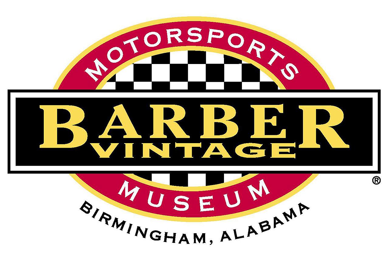 Barber-Vintage-Motorsports-Museum logo.jpg
