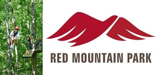 Red Mountain Park.jpg