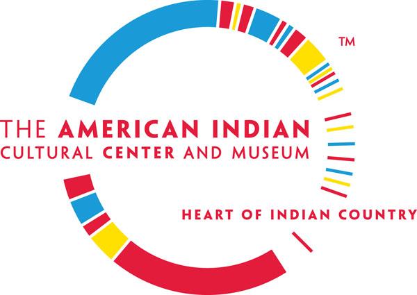 Native American Musuem Tulsa logo.jpg