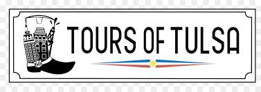 Tours of Tulsa logo.png
