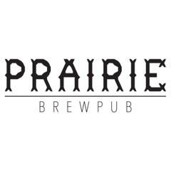 Prairie brew poub logo.jpeg