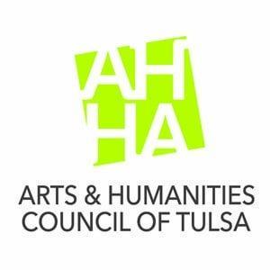 AHCT Logo.jpg