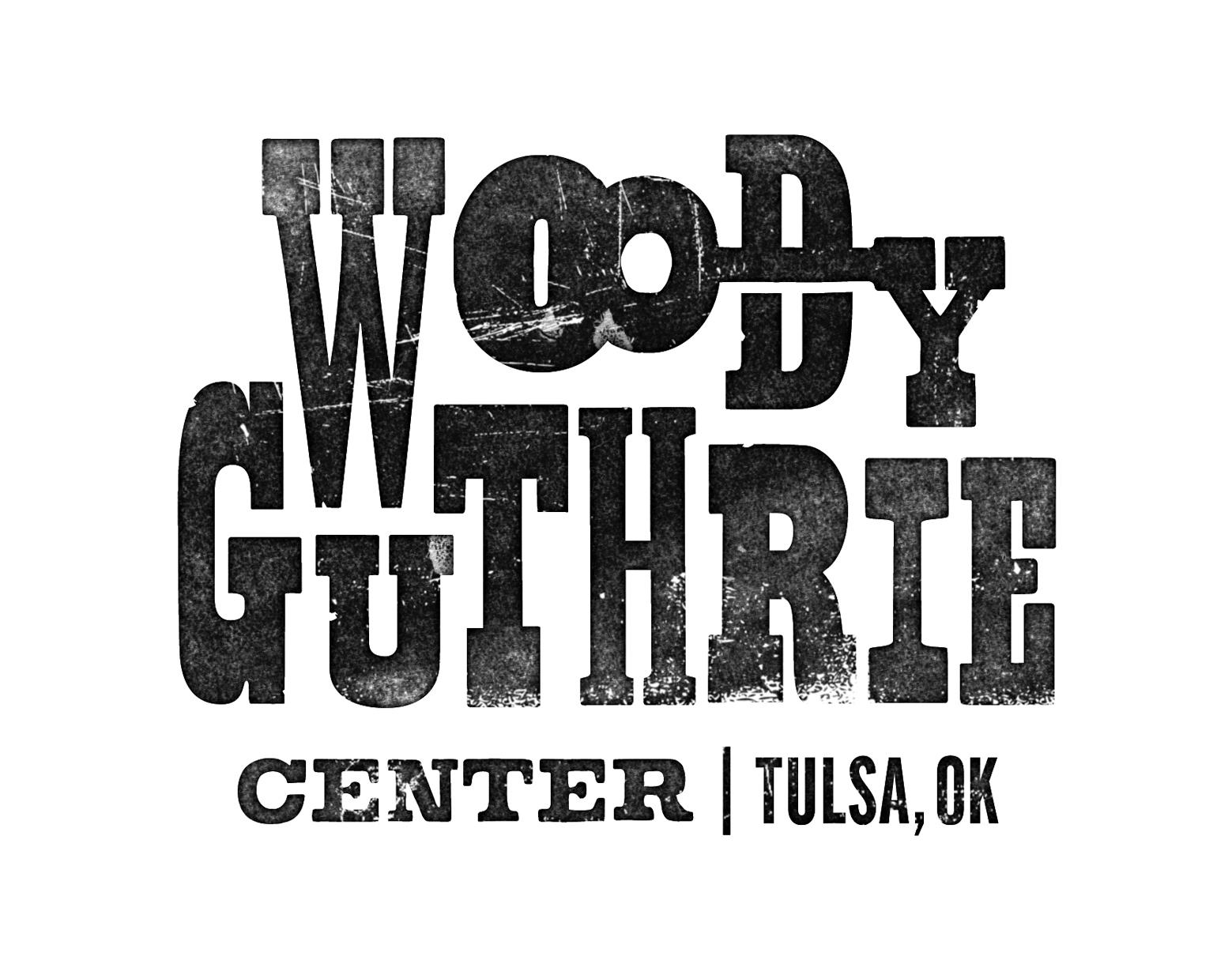 WoodyGuthrieCenter_logo.jpg
