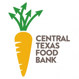 CTFB_Logo food bank.jpg