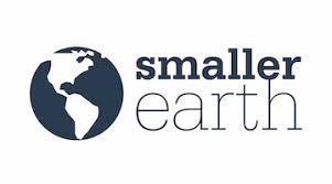 Smaller Earth logo.jpeg