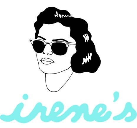 Irenes logo.jpg