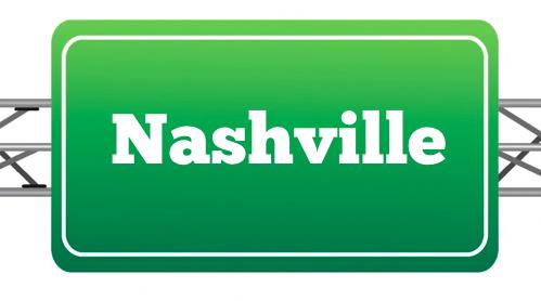 Nashville_Road_Sign.png