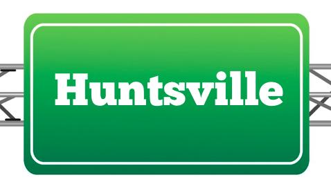 Huntsville_Road_Sign.png