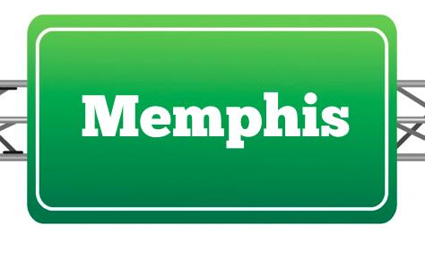 Memphis_Road_Sign.png
