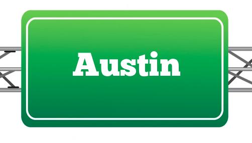 Austin_Road_Sign.png