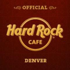 Hard Rock Denver.jpg