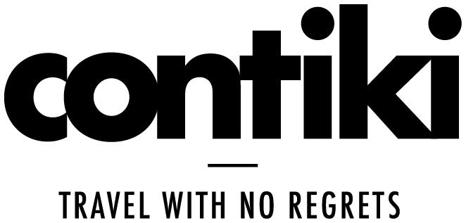 Contiki_Logo.jpg