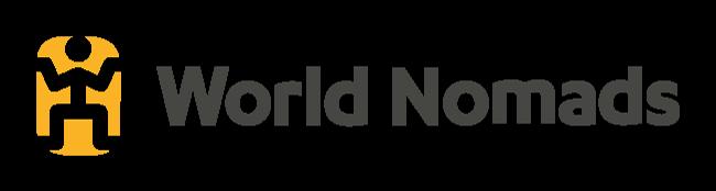 world nomads #1.png