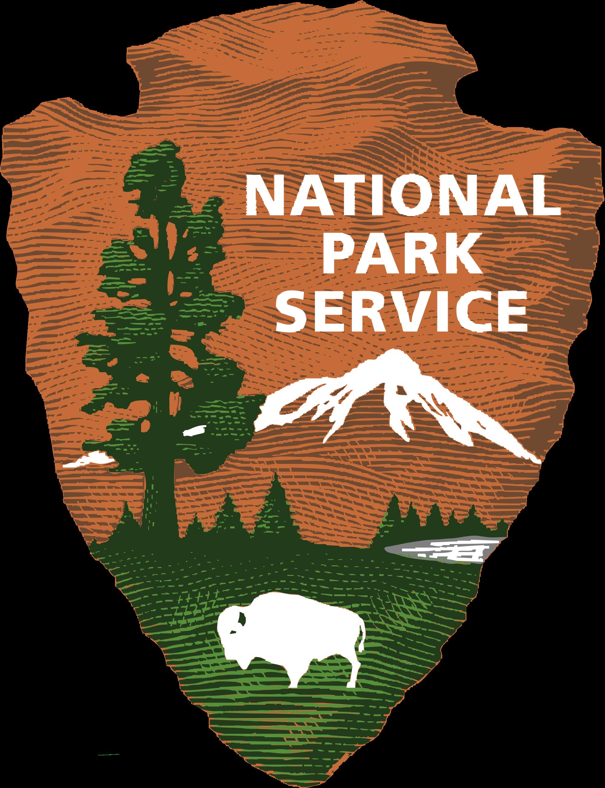 National Parks Service.png