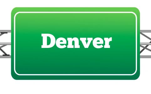 Denver Road Sign.png