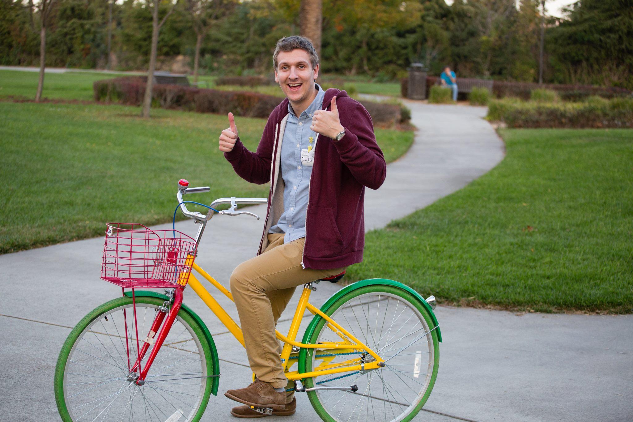 Google bike dean.jpg